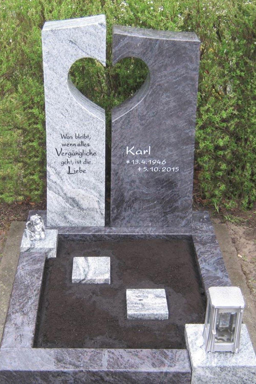 urnengrab grabanlage 03