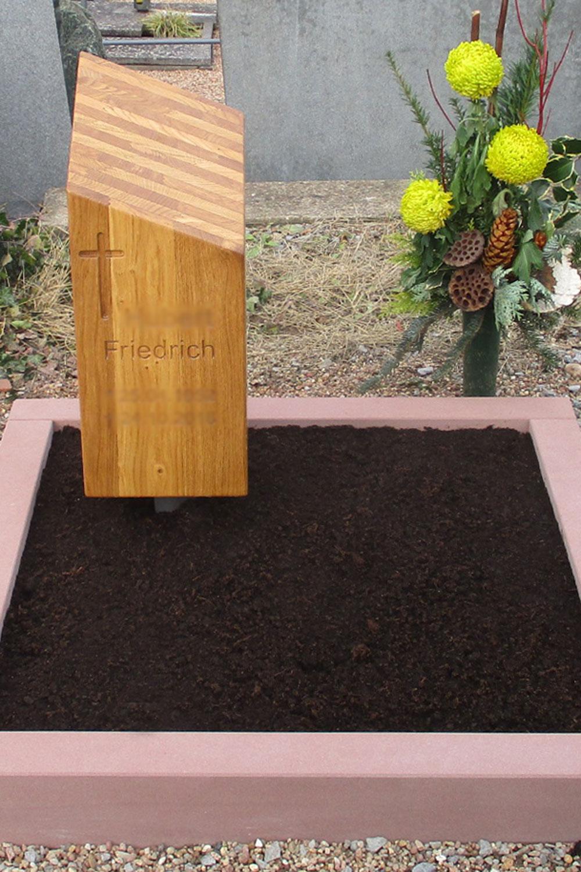 urnengrab grabanlage 48